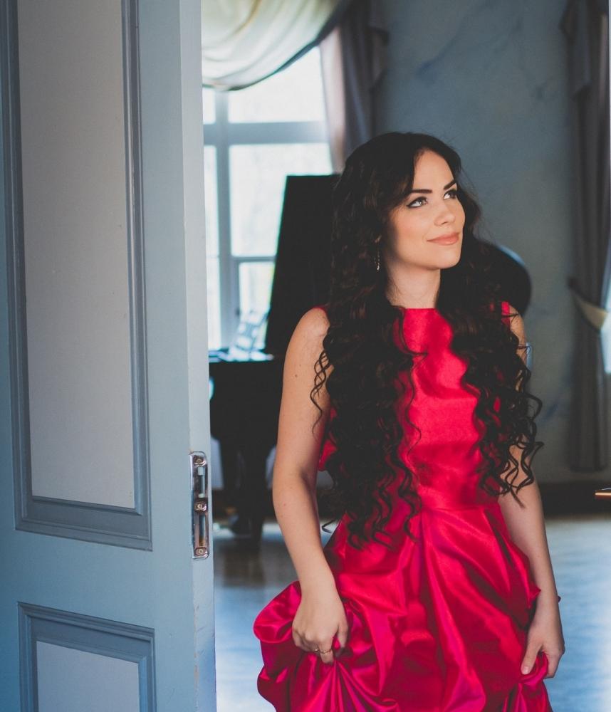 KUULA! Soovisaate intervjuu lauljatar Renatega!